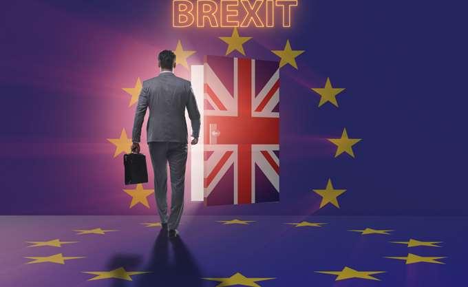 ΔΝΤ: Ένα Brexit χωρίς συμφωνία θα στοίχιζε στη Βρετανία το 6% του ΑΕΠ