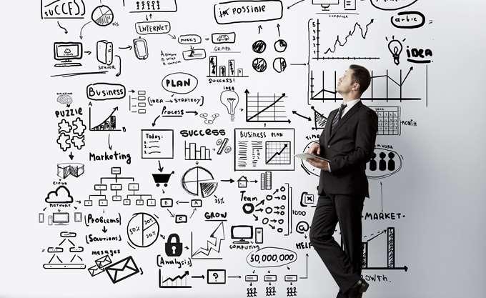 Πιστοποίηση για την επιχειρηματική ανάλυση (Business Analysis) CBAP®