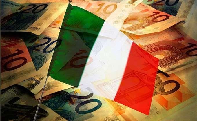 "Handelsblatt: Θύελλα στις ευρωπαϊκές αγορές - ο φόβος για ""Italexit"" αυξάνεται"