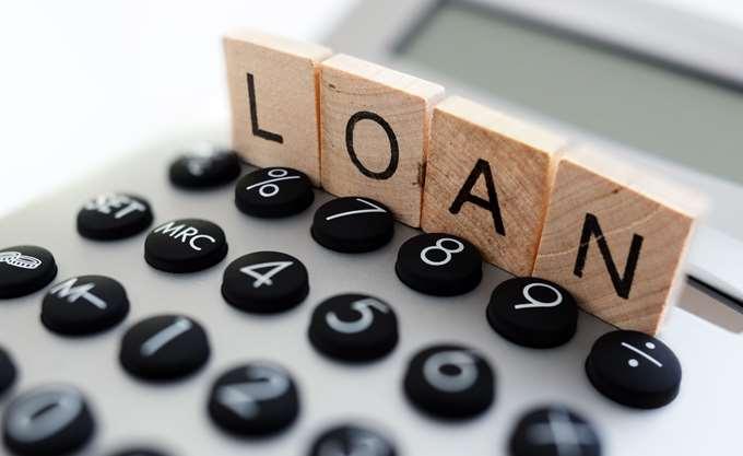 Τι να προσέξουν οι δανειολήπτες για να μη χάσουν την κρατική επιδότηση