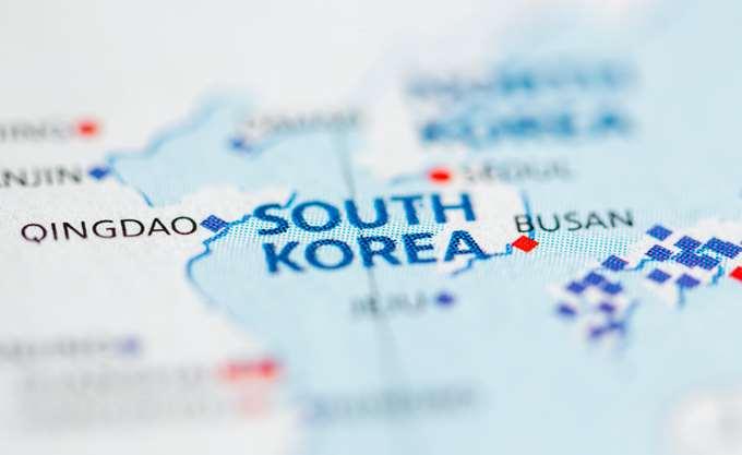 Η Κορέα γιόρτασε στην Αθήνα την εθνική της ημέρα