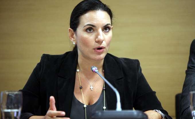 """ΝΔ: Θλιβερή απόδειξη του τρόπου που πολιτεύεται η κυβέρνηση η """"Ανάπλαση Αθηνών Α.Ε."""""""