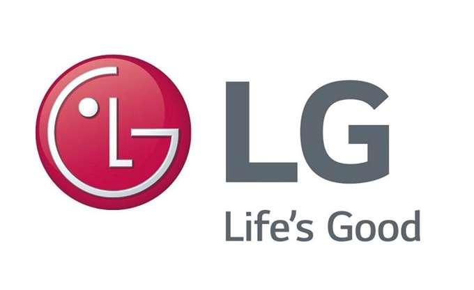 LG Electronics: Έσοδα ρεκόρ το 2017