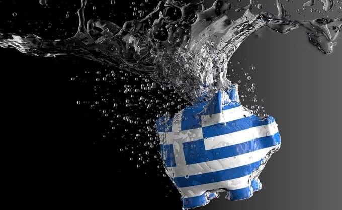 Ελληνική πρόταση για φόρο τραπεζικών συναλλαγών