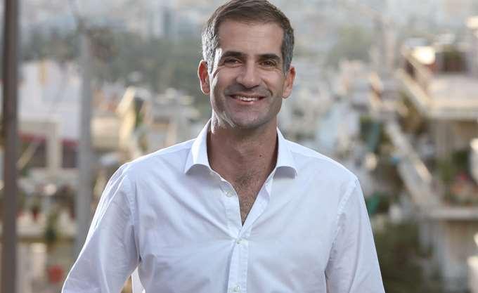 Ψηφιακή Αθήνα: Το Αύριο υπαγορεύει το Σήμερα