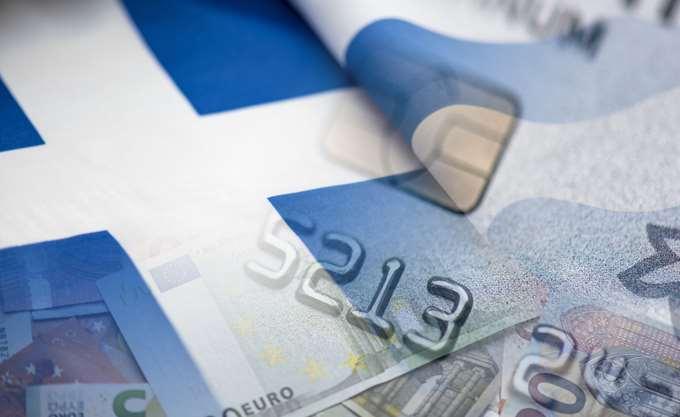 Χ. Απαλαγάκη (ΕΕΤ): Αισιοδοξία ότι θα επιτευχθούν οι στόχοι μείωσης των NPLs