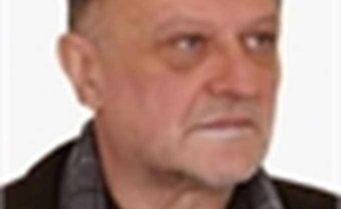 Σέλτσας (ΣΥΡΙΖΑ): Στη Φλώρινα δεν νιώθουμε ότι απειλούμαστε από τους Σκοπιανούς