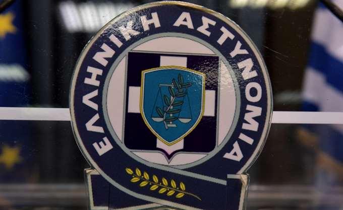 Απόδραση τριών Αλβανών διαρρηκτών από το Α.Τ. Αργυρούπολης