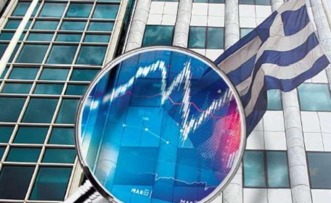 ΕΧΑΕ: Μέρισμα 0,05 ευρώ/μετοχή ενέκρινε η Γ.Σ.