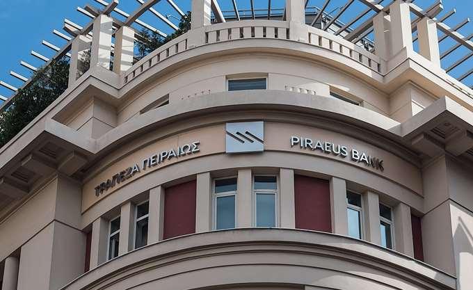 """Συμφωνία της Τράπεζας Πειραιώς με την εταιρεία """"Θεοχαράκης Α.Ε."""""""