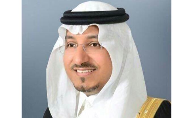 Σαουδάραβας πρίγκιπας νεκρός κατά τη συντριβή ελικοπτέρου