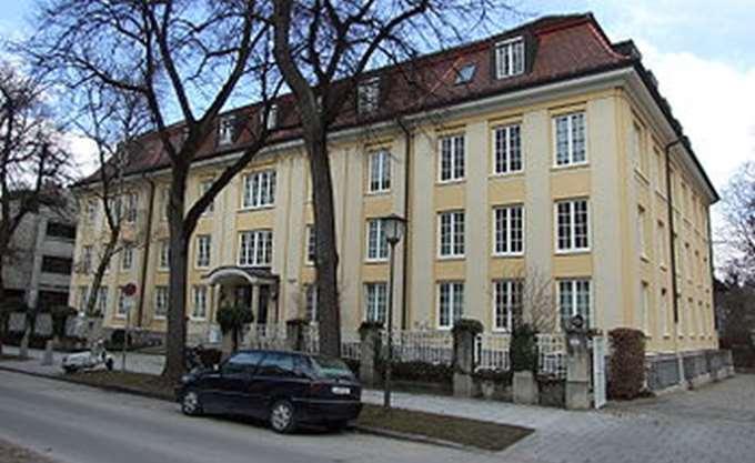 Γερμανία: Επιδεινώθηκε ο δείκτης επιχειρηματικών συνθηκών Ifo