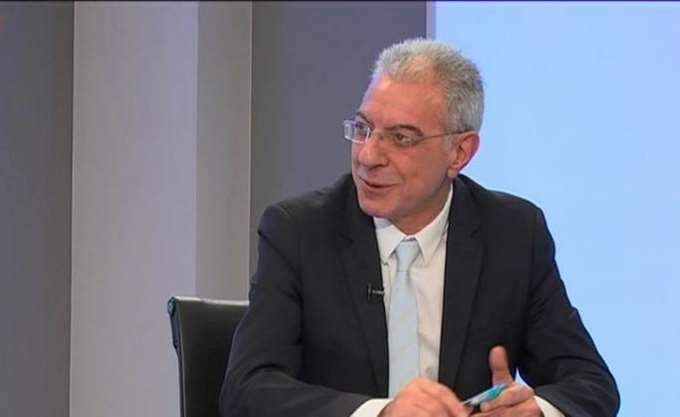 Δικαιωμένη αισθάνεται η Κυπριακή Δημοκρατία στην υπόθεση της MIG