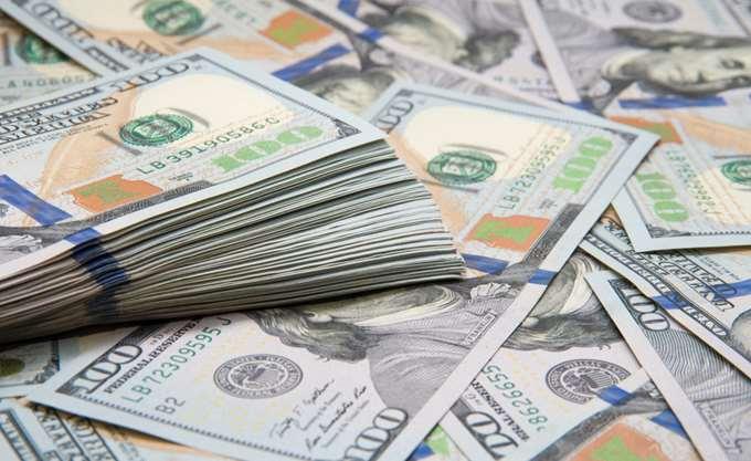 ΗΠΑ: Αύξηση της καταναλωτικής πίστης κατά $22,1 δισ. τον Νοέμβριο