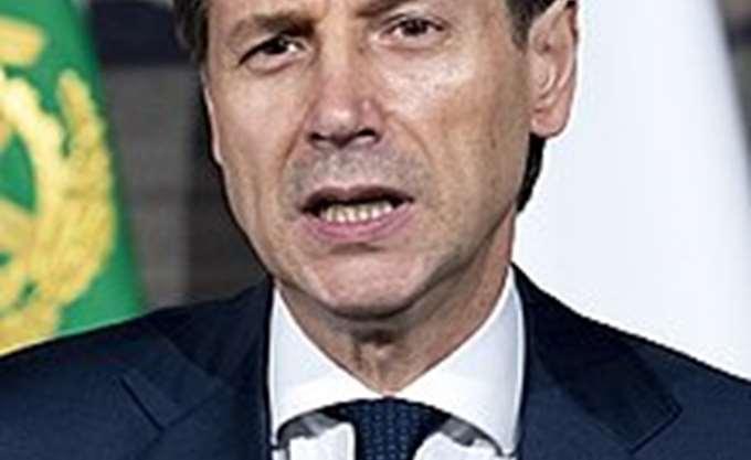 Ιταλία: Ο πρωθυπουργός παρουσιάζει νέα πρόταση για τον προϋπολογισμό