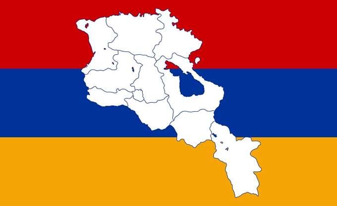 Αρμενία: Βαθαίνει η πολιτική κρίση στη χώρα