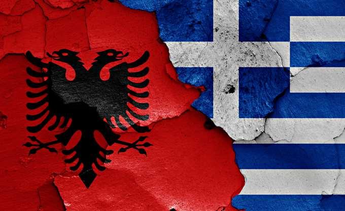 """""""Ευχαριστώ"""" από τον Αλβανό ΥΠΕΞ στον Νίκο Κοτζιά"""