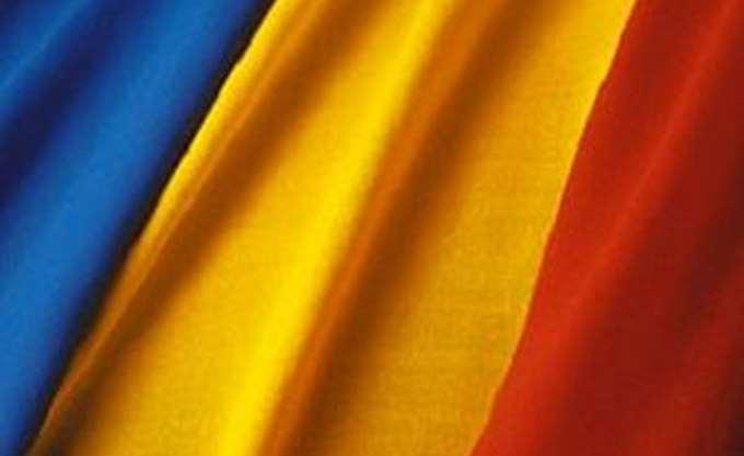 Πρωθυπουργός Ρουμανίας: Φιλική και πολύ σημαντική χώρα η Ελλάδα