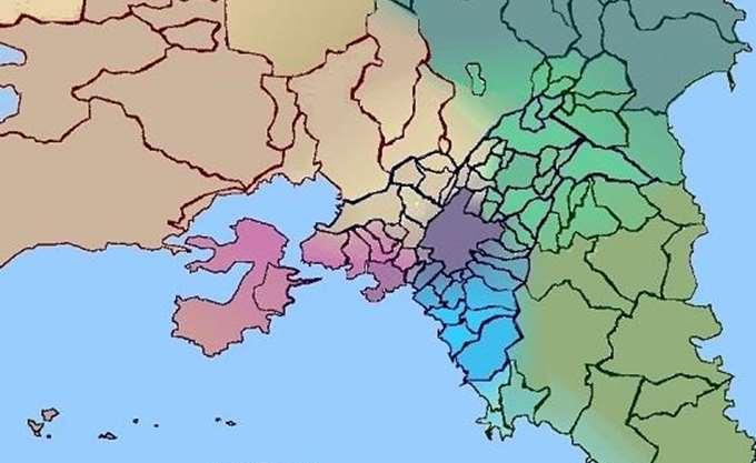 """Ενεργοποιήθηκε το """"Εξοικονόμηση ΙΙ"""" σε Αττική και Νότιο Αιγαίο"""