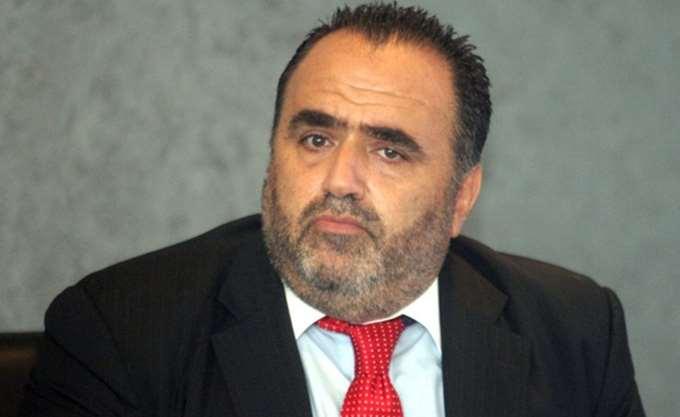 Μ. Σφακιανάκης: Όταν δίνεις το e-mail σου, είναι σαν να δίνεις το κλειδί του σπιτιού σου