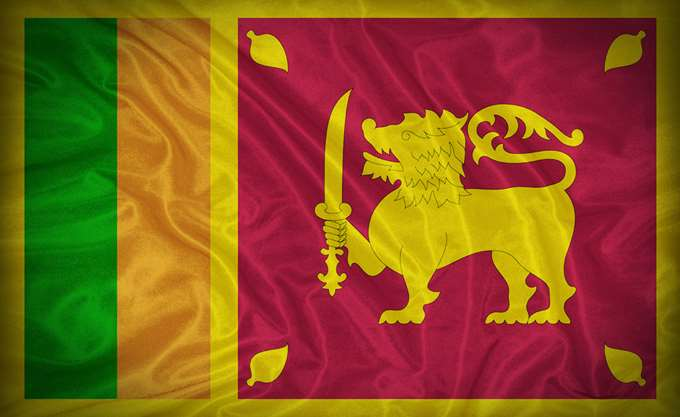 Τι σχέση έχουν οι δεσμοί Κίνας-Σρι Λάνκα με τον Πόλεμο του Οπίου