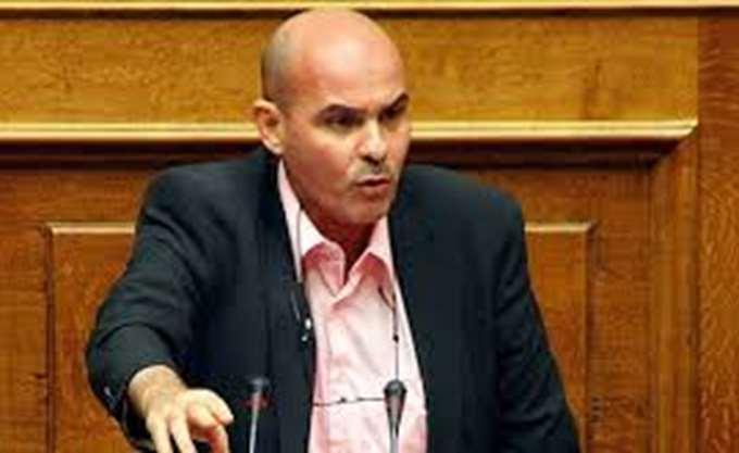 Γ. Μιχελογιαννάκης: Το DNA του ΣΥΡΙΖΑ δεν αφήνει περιθώρια για ποινικοποίηση κινητοποιήσεων