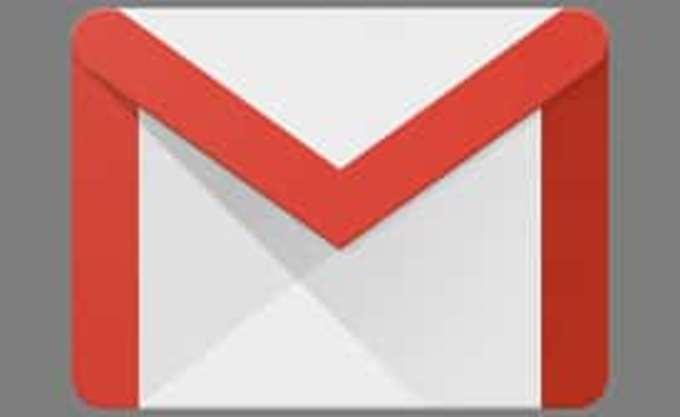 Διευκρινίσεις και συμβουλές της Google για το προσωπικό απόρρητο των χρηστών στο Gmail