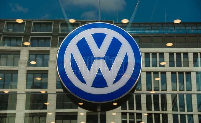 Η αμερικανική επιτροπή κεφαλαιαγοράς ασκεί αγωγή στη Volkswagen για το σκάνδαλο των ρύπων