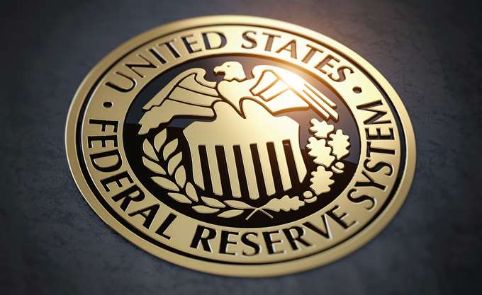 Bostic (Fed): Τα οικονομικά στοιχεία τους επόμενους μήνες θα καθορίσουν την πορεία μας