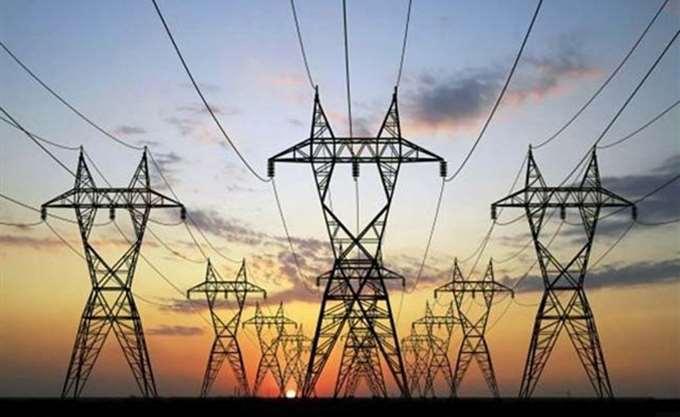 Μετά από 34 ώρες αποκαταστάθηκε η ηλεκτροδότηση στην Ύδρα