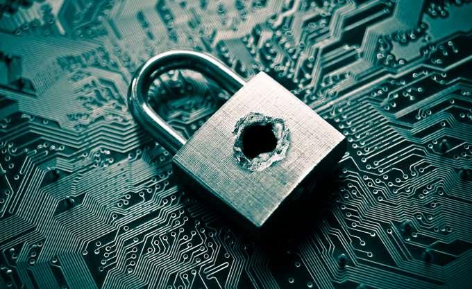 Δεκάδες χιλιάδες επιχειρήσεις, σε σχεδόν 100 χώρες, χτύπησαν οι χάκερ