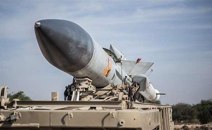 Ιράν: Σχεδιάζει να ενισχύσει τις δυνατότητές της σε βαλλιστικούς πυραύλους και πυραύλους κρουζ
