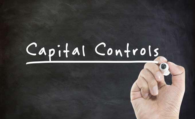 Τώρα τρέχουν για χαλάρωση capital controls στις επιχειρήσεις