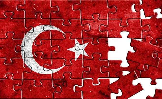 """Η Τουρκία μετά τη """"μεγάλη πορεία"""" της αντιπολίτευσης"""