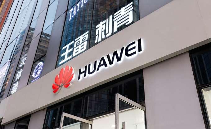 Αντιμέτωπη με ποινή φυλάκισης άνω των 30 ετών η CFO της Huawei