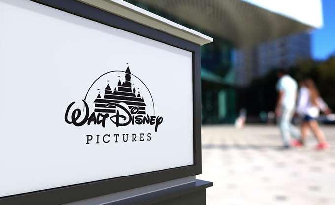 Ξεπέρασαν τις εκτιμήσεις τα κέρδη της Disney