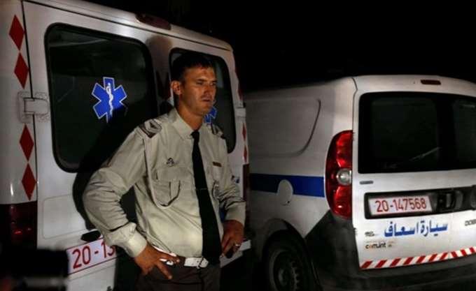 Αλγερία: Δύο παιδιά σκοτώθηκαν από έκρηξη χειροβομβίδας