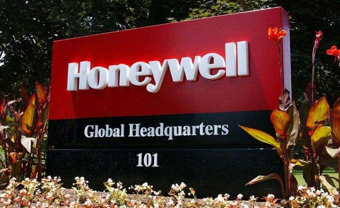 Honeywell: Καλύτερα από ό,τι αναμενόταν τα κέρδη τριμήνου