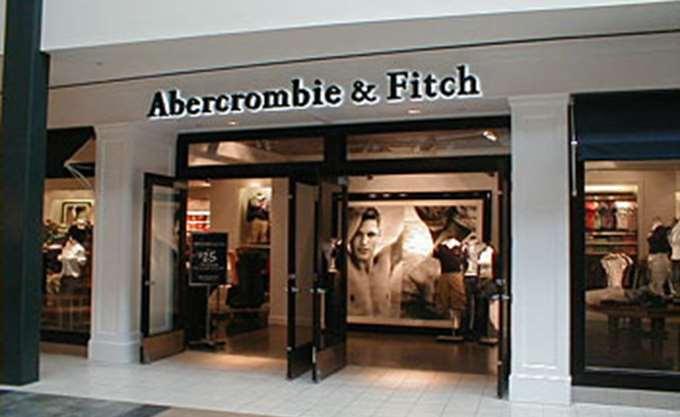 Abercrombie & Fitch: Καλύτερα των εκτιμήσεων τα αποτελέσματα