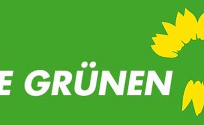 Γερμανία: Νίκες για τους Πράσινους σε μεγάλες πόλεις