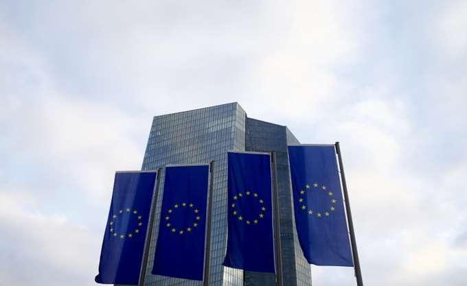 Την πολιτική συνοχής μετά το 2020, συζητά το Συμβούλιο Γενικών Υποθέσεων στις Βρυξέλλες
