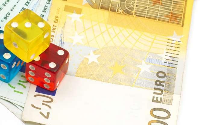 """Πώς τα """"ξεχασμένα"""" βραχυπρόθεσμα μέτρα αρχίζουν να μειώνουν το χρέος"""