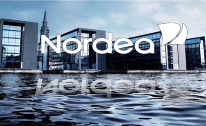 Nordea: Τα καλυμμένα ομόλογα είναι πιο ασφαλή από τα κρατικά - το παράδειγμα της Εθνικής Τράπεζας