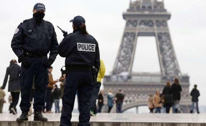 Προφυλακίστηκαν ύποπτοι για σχεδιαζόμενη επίθεση στη Γαλλία στο όνομα του ISIS