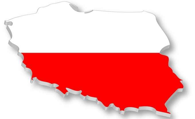 Πολωνία: Το κυβερνών κόμμα προηγείται στις τοπικές εκλογές, δείχνει exit poll