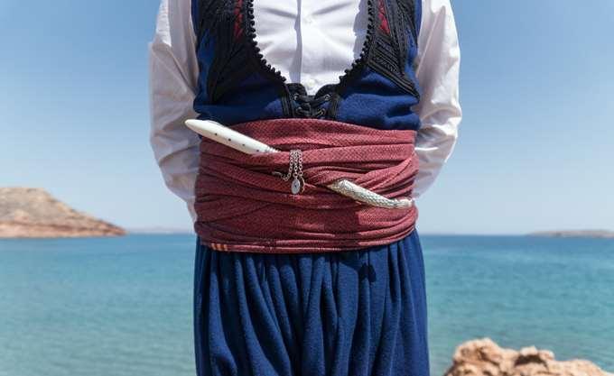 """Η Κρήτη μέσα στους 5 δημοφιλέστερους παγκόσμιους προορισμούς, σύμφωνα με χρήστες του """"trip advisor"""""""