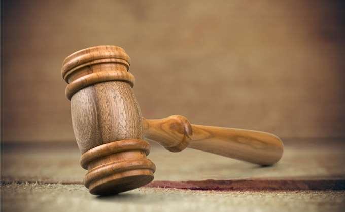 Παρέμβαση εισαγγελέα για τη μαγνητοφώνηση της συνομιλίας Πολάκη - Στουρνάρα