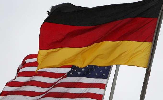 Διπλωματική ένταση ανάμεσα σε ΗΠΑ και Γερμανία με αφορμή την έκδοση ενός άνδρα