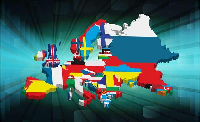 Η κρυμμένη διάβρωση των ισολογισμών των ευρωπαϊκών κυβερνήσεων αποτελεί χρηματοπιστωτική απειλή