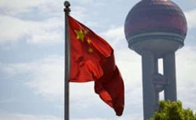 Κίνα: Αυξήθηκε η μέση τιμή κατοικιών το Νοέμβριο
